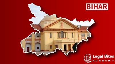 BJS Prelims Test Series | Bihar Judicial Services Previous Year