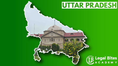 Uttar Pradesh Judicial Services Previous Year (Prelims) Test Series | UPPSC PCS J
