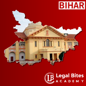 BJS Prelims Test Series | Bihar Judicial Services Previous Year