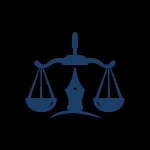 Judiciary LB