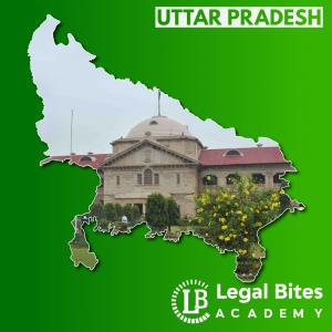 Uttar Pradesh Judicial Services Previous Year (Prelims) Test Series | UPPSC PCS J