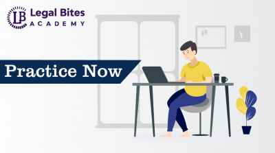 Trial Quiz - Legal Bites Academy