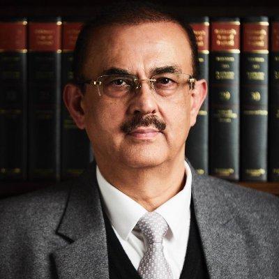 Mr Vikash Singh
