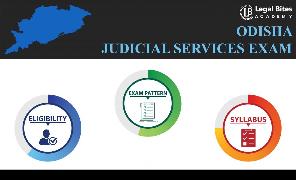 Odisha Judicial Service Examination