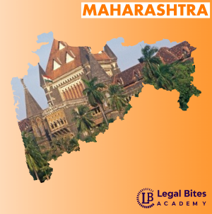 Maharashtra Judicial Services Previous Year